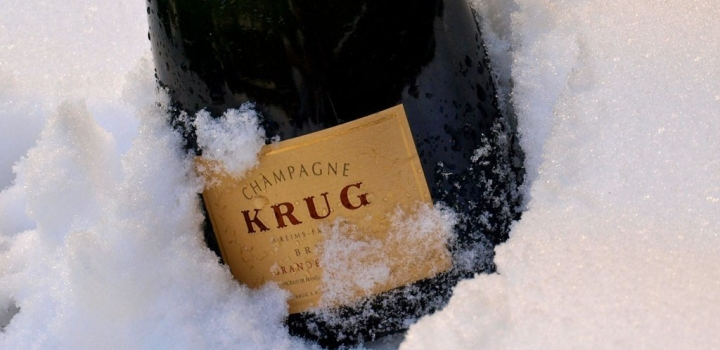 krug-hollysgarden-sparkling-blog